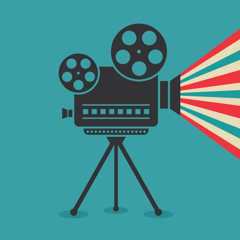 משוחחים קולנוע ברמות | מפגש פתיחה מוזיקלי וקולנוע