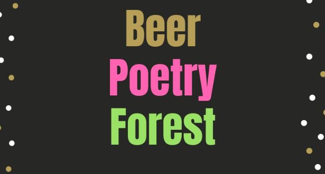 בירה | ספוקן וורד | אוכל | מוזיקה