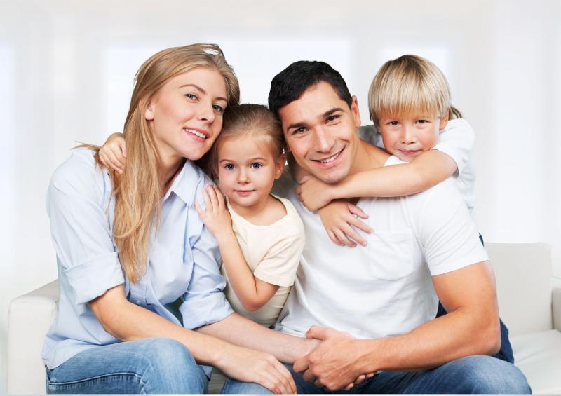 פעילות לכל המשפחה בספרייה