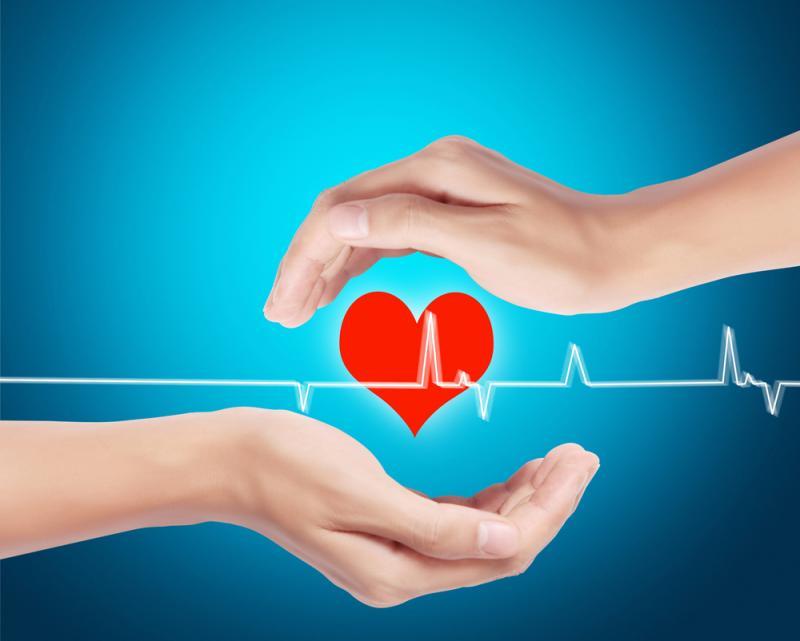 התרמת דם - come and donate blood