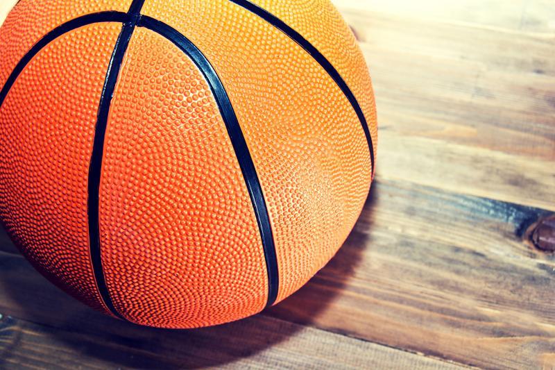 """כדורסל צמי""""ד"""